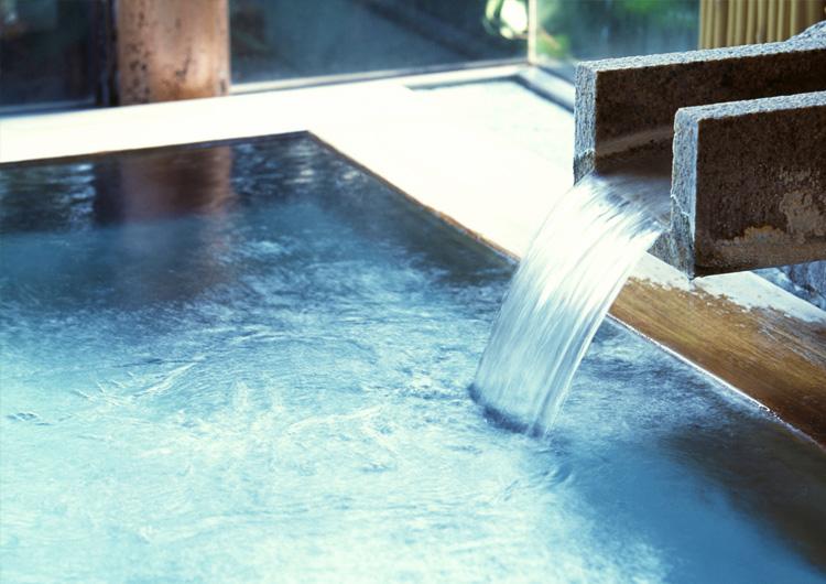 日帰り温泉もできる!高野山に行った際はぜひ立ち寄りたい人気の温泉施設5選