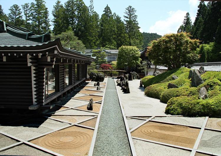 高野山の宿坊施設おすすめ7選!高野山で宿泊するなら宿坊で過ごそう!