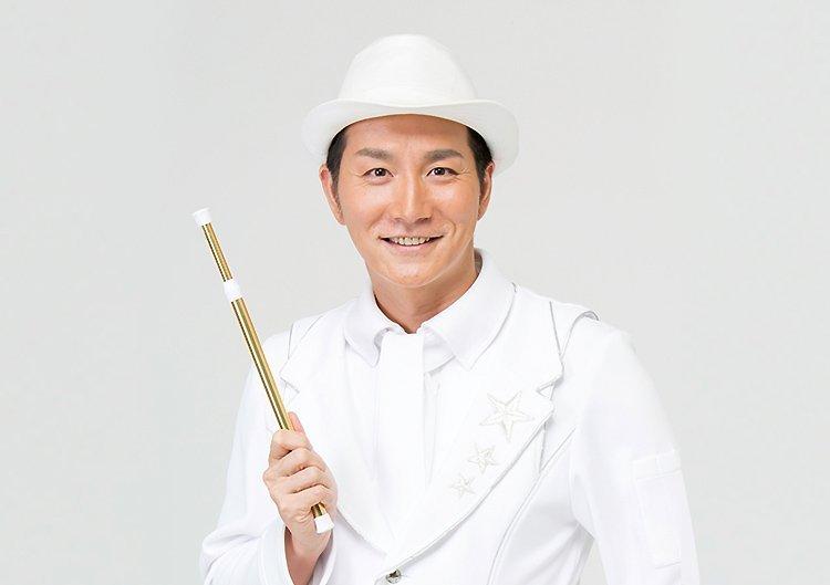テクスピア大阪 泉大津市文化フォーラム  「片づけで人生が変わる! 笑って学べる収納術」
