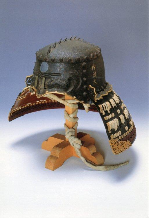 和歌山市立博物館 夏季特別展「雑賀衆と鷲ノ森遺跡-紀州の戦国-」