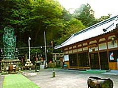 和泉葛城山コース(中級)  ※一部区間で通行止めが発生