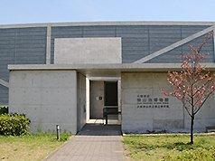 天野街道コース(中級)