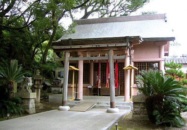 和歌山城下町コース(家族向け・初級)