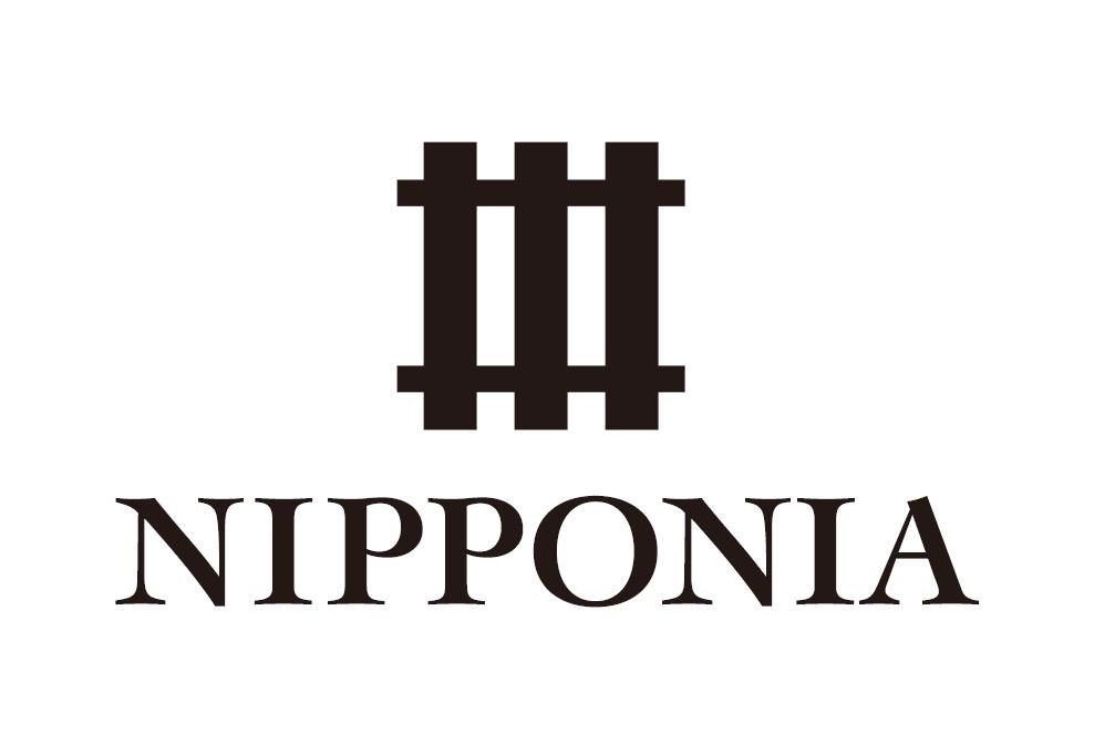 NIPPONIA  HOTEL  高野山  参詣鉄道  Operated by KIRINJI