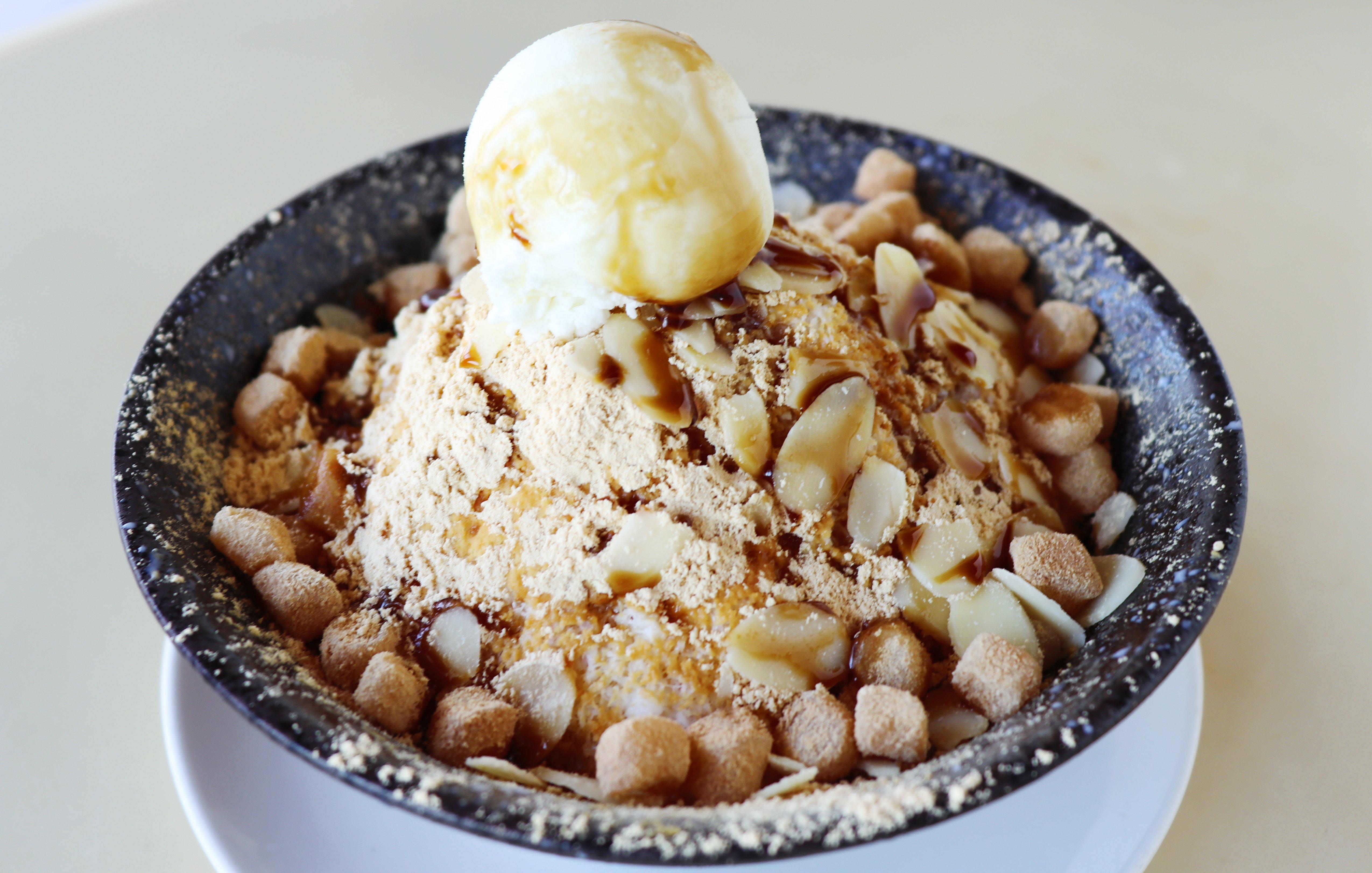 コリアン ナチュラル キッチン イム Korean Natural Kitchen IMU