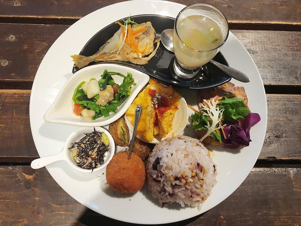Yamada Café