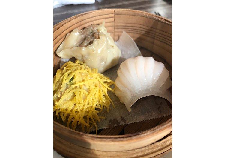 中国酒菜 成龍 (ちゅうごくしゅさい せいりゅう)